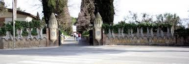 cittàdeiragazzi